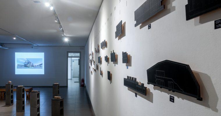 * 50-Exposición CINCUENTA